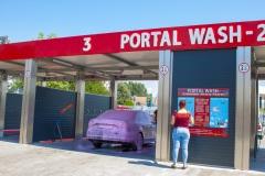 PortalWash_35