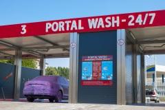 PortalWash_37
