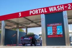 PortalWash_40