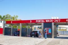 PortalWash_43