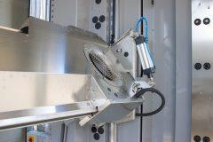 unitate de uscare spalatorie automata Stargate S111 2
