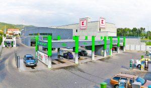consultanta deschidere spalatorie auto selfservice